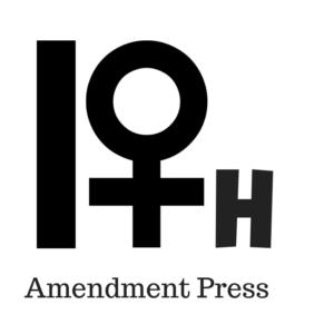 19th Amendment Press